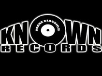 Known Records