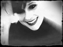 Jessica Sellars