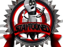 Stay Tooned Entertainment
