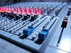 APCountryRadio.com