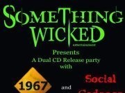 Something Wicked Entertainment