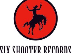 Six Shooter Records