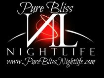 Pure Bliss Nightlife