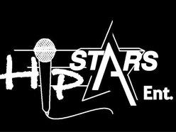 HipStars Entertainment