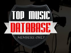 {TMdb} - Top Music Database