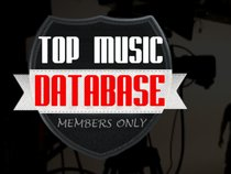 {TMdb} - Top Music Database