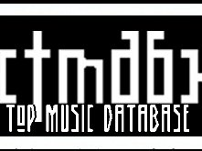 Top Music Database