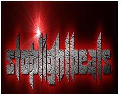 stoplightbeatproduction