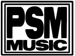 PSM-music