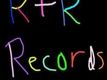R and R Records