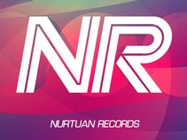 Nurtuan Records