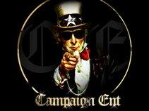 Campaign Entertainment