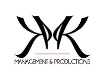 KK Management and Productions