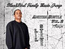 BlackBird Family Music Group