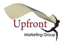 Upfront Marketing Group