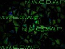 MWE ENTERPRISES/DOGWOOD PRODUCTIONS