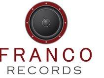 Franco Records