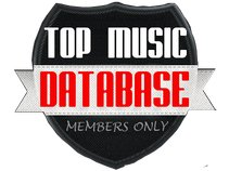 Top Music DB