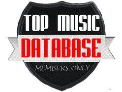 Top Music DB