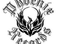 Phoenix Records