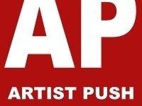ArtistPush.com