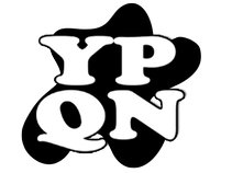 YPQN Records