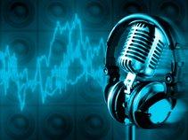 RUO RECORDS