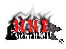 Murder N Flamez Entertainment ©