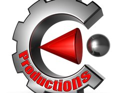 CI Productions