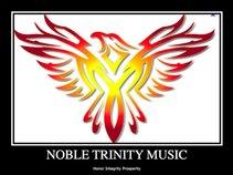 Noble Trinity Music