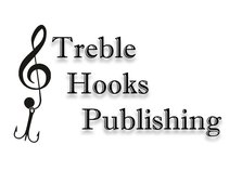 Treble Hooks Publishing