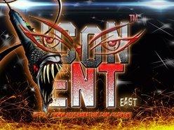 Icon Entertainment East