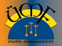 UeMF music management