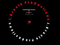 J.ORACLE PRODUCTIONS