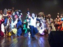 inteRtwine Performing Arts Company