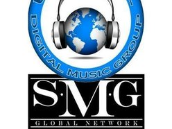 SMG GLOBAL NETWORK OFFICIAL