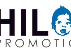 shiloh-promotions