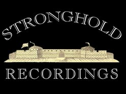 Stronghold Recordings