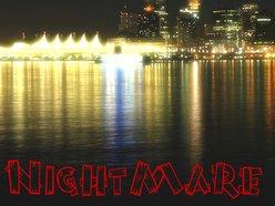 NightMare Studios