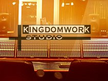 Kingdomwork Studio