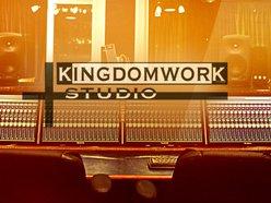 Kingdomwork Studio