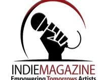 Indie Artist Magazine A&R