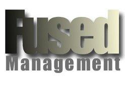 Fused Management Inc.& Fused Entertainment LLC