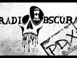 Obscura PDX Productions
