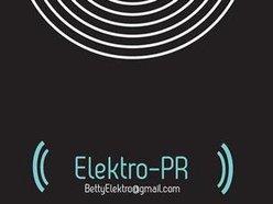 Elektro-PR