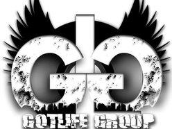 GotLife Group