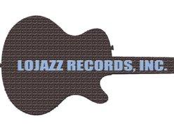 Lo-Jazz Records, Inc.