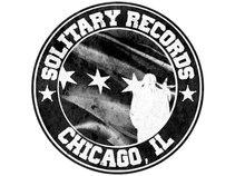 Solitary Records