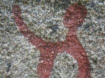 Petroglyph Music Netlabel