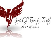 Spirit Of Eternity Family Records